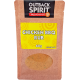 Chicken BBQ Rub 60g Bag