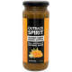 Mango Curry Lemon Myrtle Cooking Sauce 375g