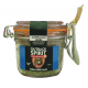 Wild Herb Salt 220g Presentation Jar