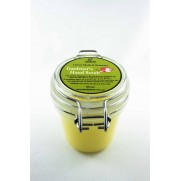 Lemon Myrtle Hand & Body Scrub