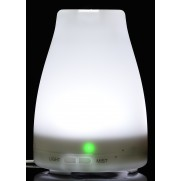 Ultrasonic Mist Diffuser - Purity