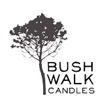 Bush Walk Candles